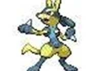 JaggerTheCario