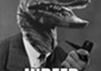 nyanaraptor