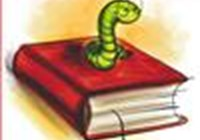 Bookwormy15