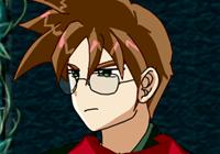 AndysLife avatar