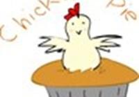 chicknpie