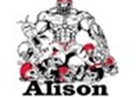 AlisonKing