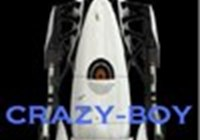 crazyboy147 avatar