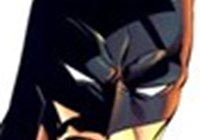 THE-GODDAMN-BATMAN avatar