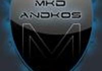 And_Kos