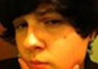 KayGee420 avatar