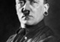 Adolf_Hipster