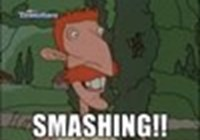 -Nigel-Thornberry-