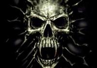 Dirtyhobojesus avatar