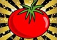 TomatoJoe