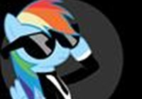 Agent_RainbowDash