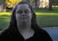 sigyn2012 avatar