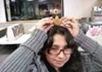 heyhey_pizzarolls_113099