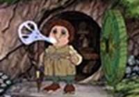 hobbitlvr