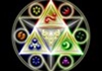 triforce-of-cheezburgerz