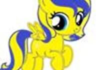 derpyeevee523 avatar
