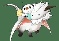 KingEman avatar