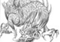 Wtfazoid avatar