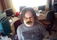 GeekyLolz avatar