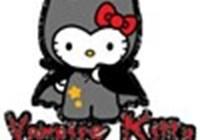 kittycatchic909