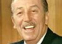 Walt.Disney