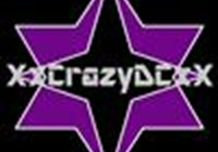 XxCrazyDCxX