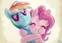 RainbowPie12