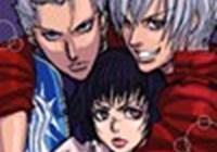 Zelda_gurl12 avatar