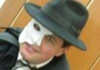 Ruesiken avatar