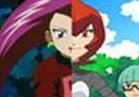 Jessie_of_Team_Rocket