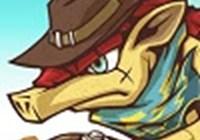 FatherofGray avatar