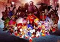 Sonicthehedgehog21st