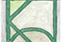 GreenieXIII