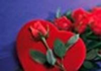 rose4ulove