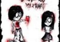 silerdms1 avatar