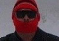 BruceS avatar