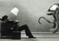 H.P.Lovecraftcultist