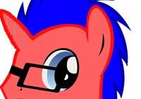 DiscordedChangeling avatar