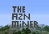 TheAznMiner