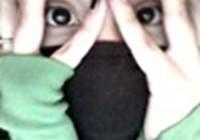 Its_ZombieNinja_MoFo