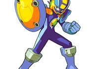 AquaShldEXE avatar