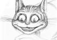 Cheshire_Cats