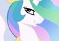 AlicornsOfEquestria