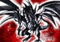 lord_dragonier