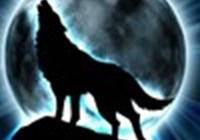 TheWolfShadow