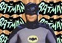 Adamwest_batman