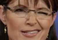 Nailin_Palin