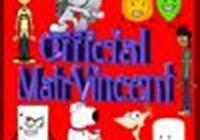 MatrVincent
