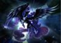 Cobalt_the_Alicorn avatar