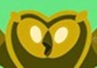 Cosmic-Owl